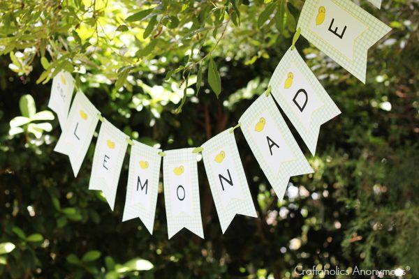 Lemonade-printables4