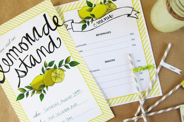 Lemonade-printables5