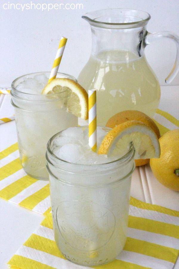 Lemonade-recipe1