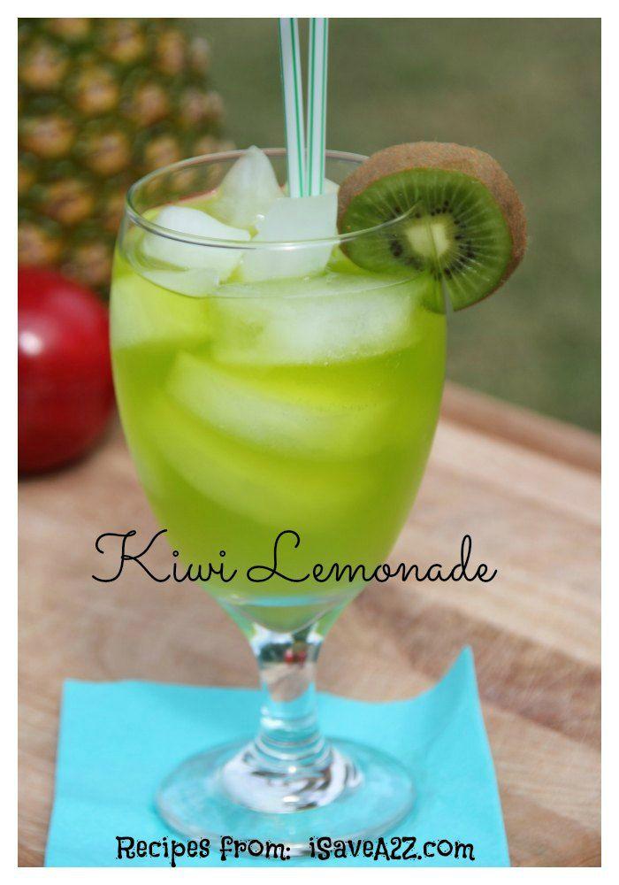 Lemonade-recipe3