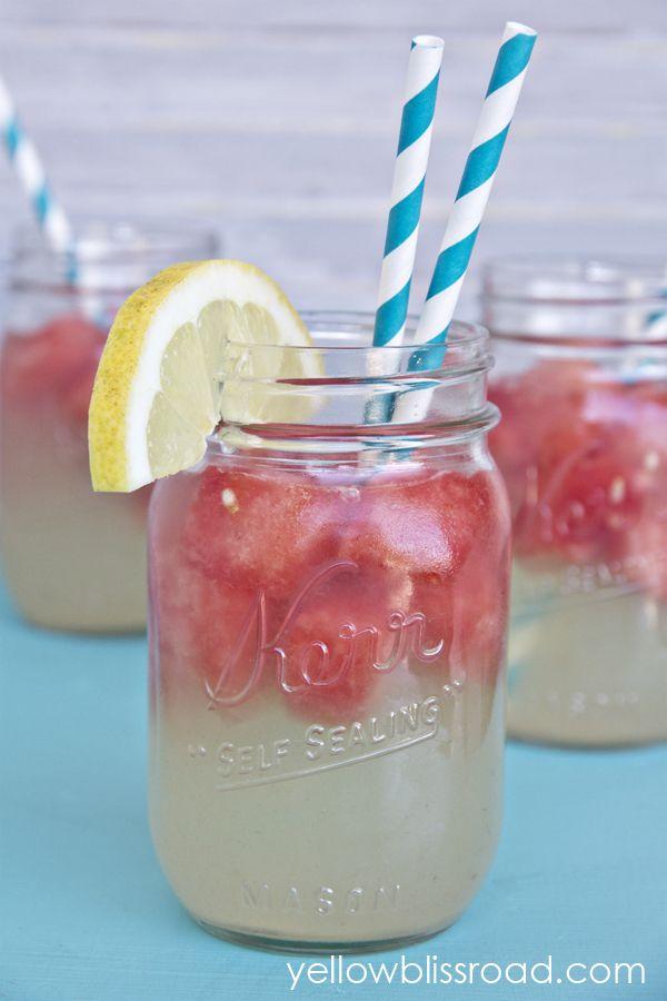 Lemonade-recipe6