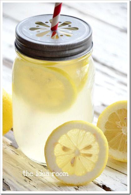 Lemonade-recipe7