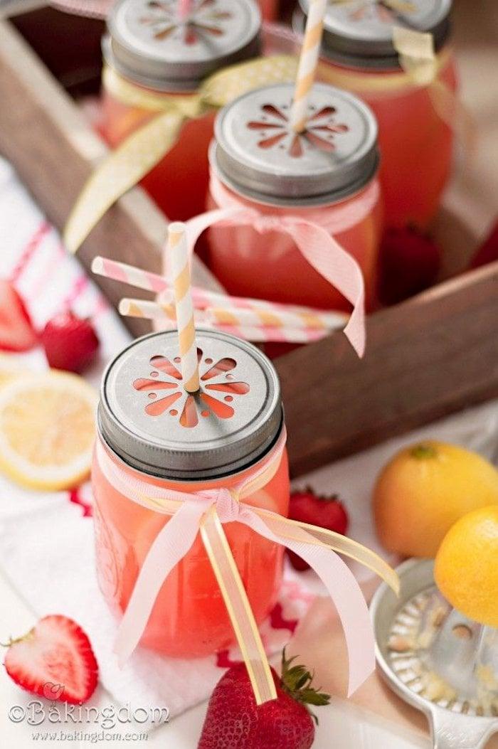 Lemonade-recipe9