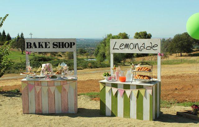 Lemonade-stand10