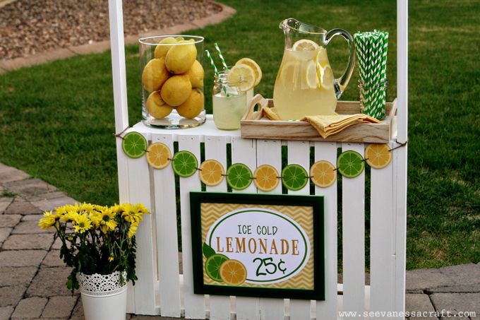 Lemonade-stand12