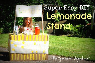 Lemonade-stand2