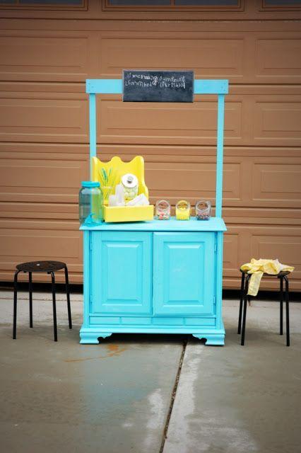 Lemonade-stand6