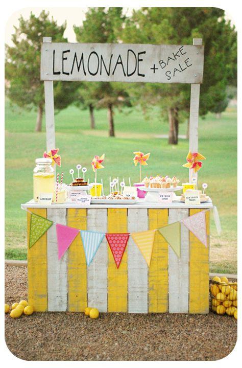Lemonade-stand7