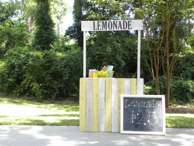 Lemonade-stand9