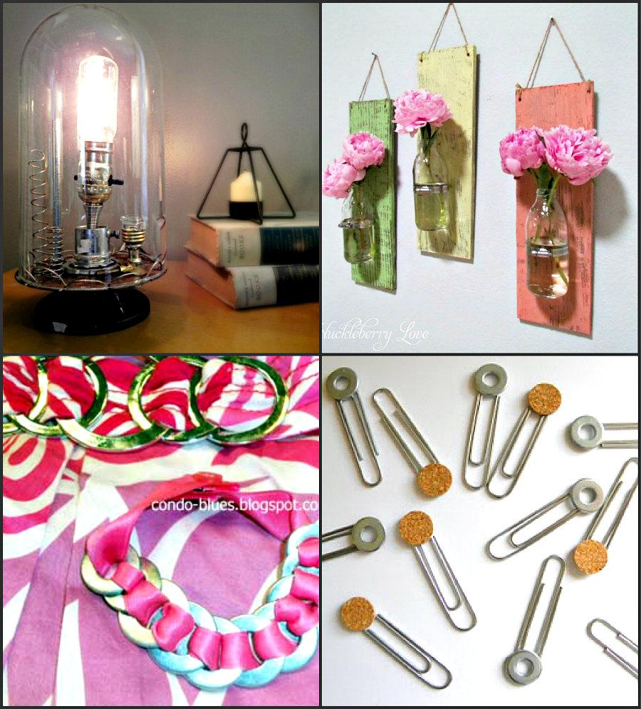 hardware-store-crafts 1