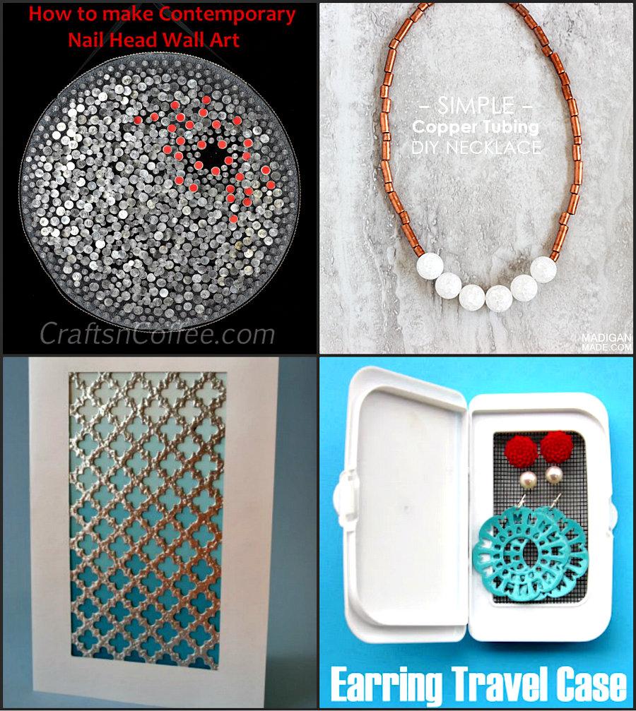 hardware-store-crafts 2