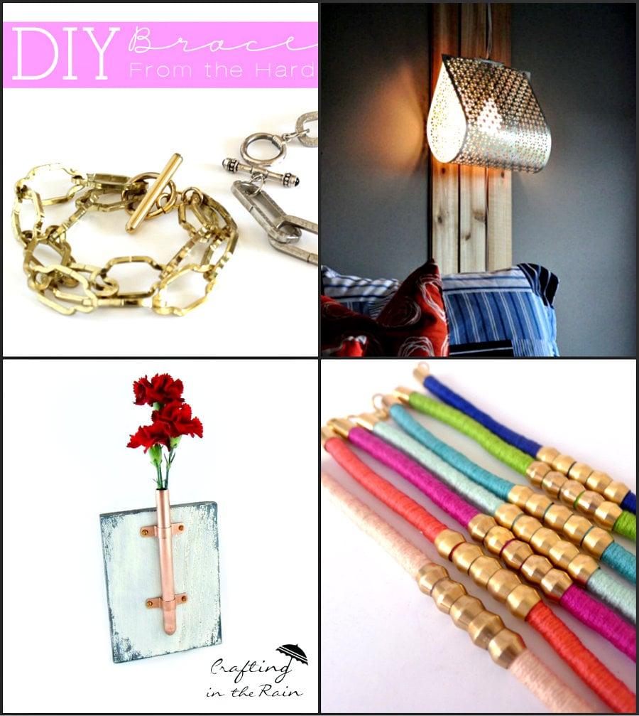 hardware-store-crafts 3