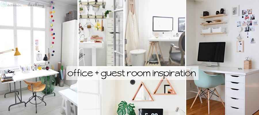 office graphic - delineate your dwelling