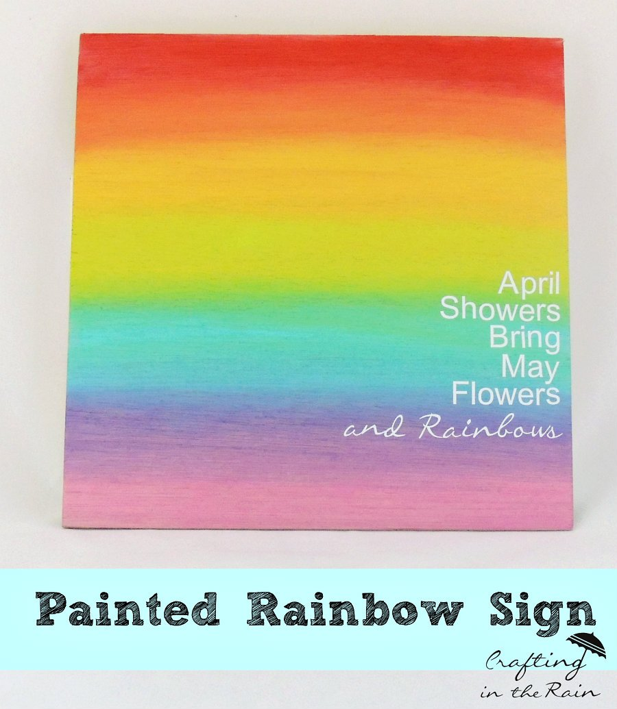 painted-rainbow-sign