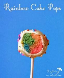 rainbow-cake-pop
