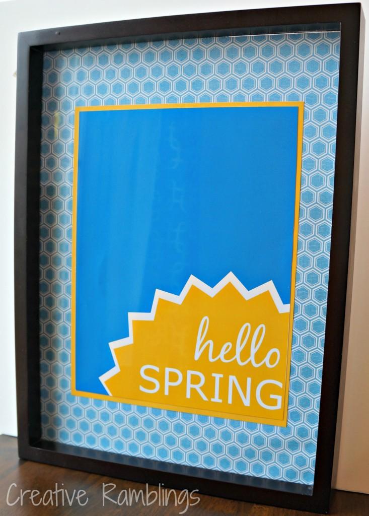 spring-crafts2