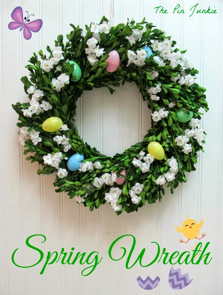 spring-crafts3