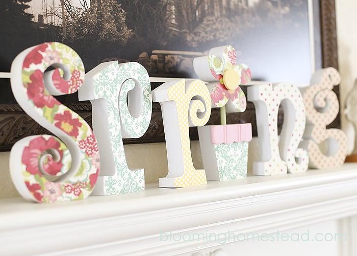 spring-crafts4