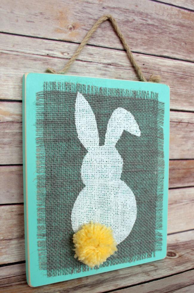 spring-crafts5