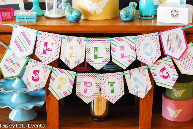 spring-crafts7