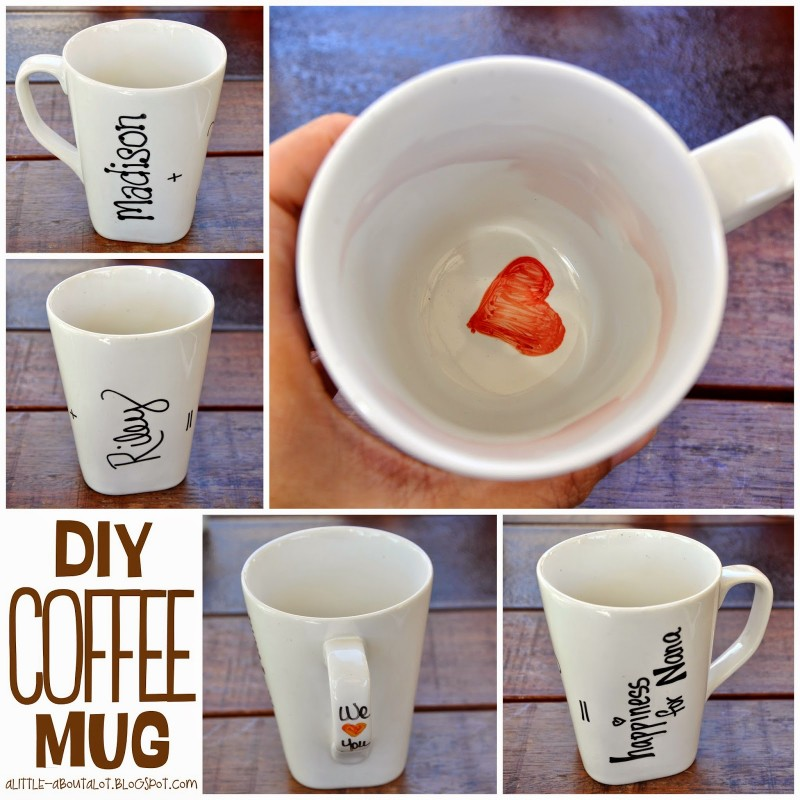 DIY Coffee Mug-002psd