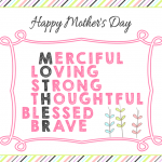 http://www.thegirlcreative.com/wp-content/uploads/2014/05/Mothers-Day-Kisses-Tag-blogsize-150x150.png