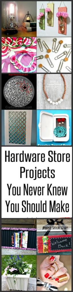 hardware-store-gems