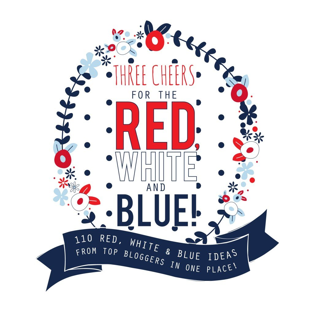 Three-Cheers-for-the-Red-White-and-Blue-final-logo-2