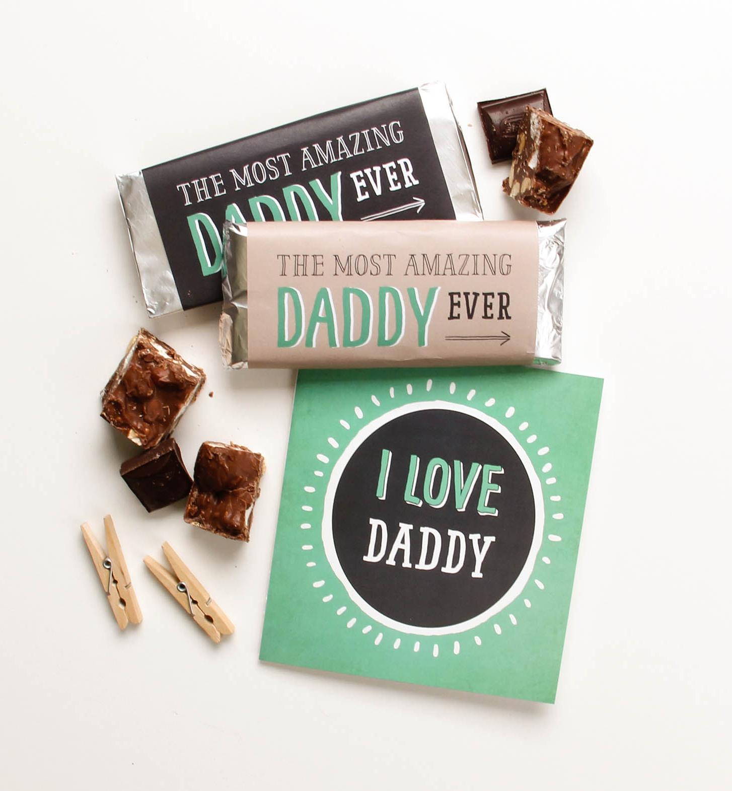 fathersday-A