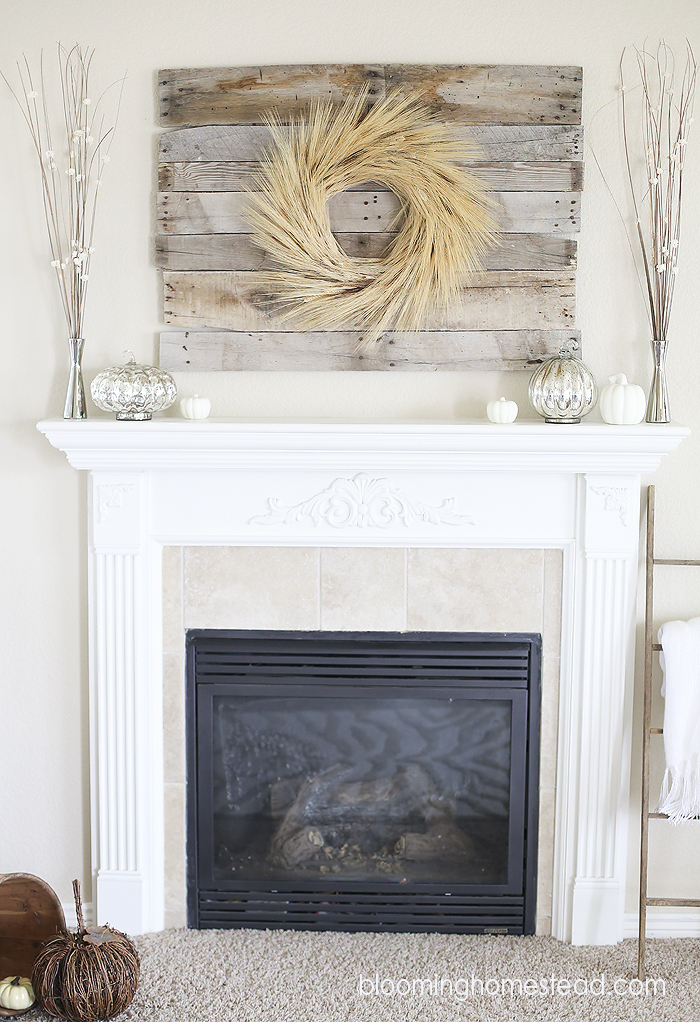 1Fall-Mantle-by-Blooming-Homestead