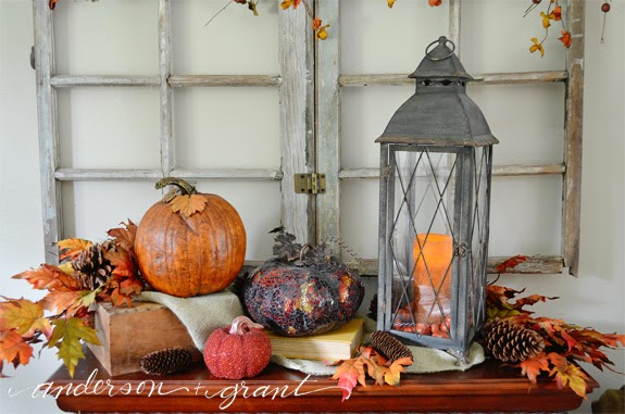 Fall Decor7