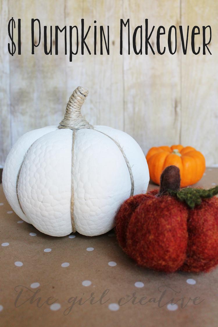 Pumpkin Makover-lead