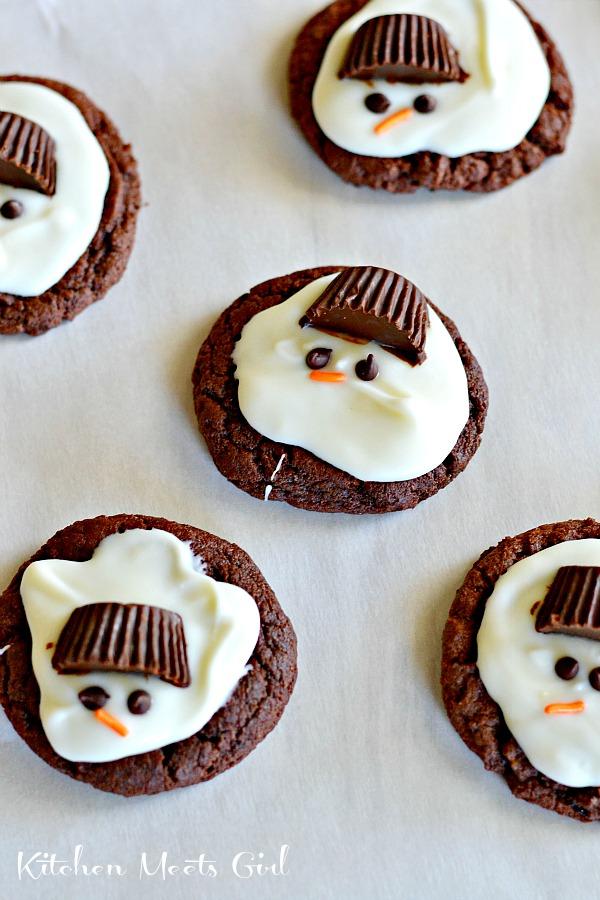 christmascookies-melting-snowmen-1