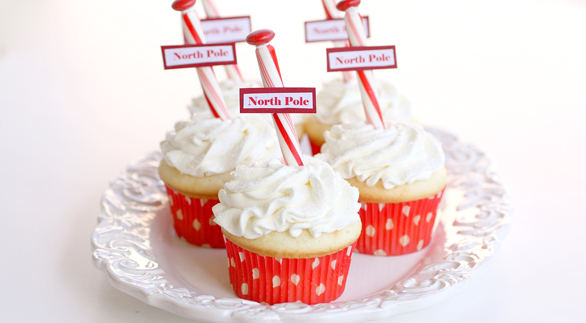 christmascookies-northpolecupcakes