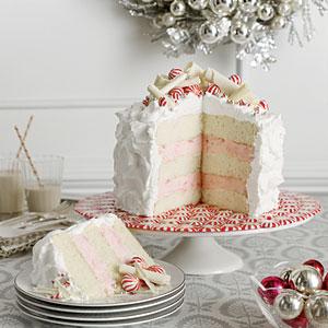 christmascookies-peppermint-cheesecake-sl-x