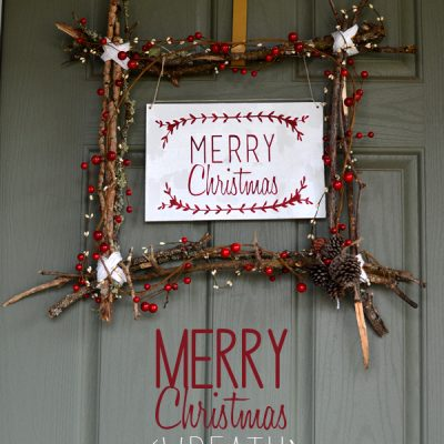 Inspiring Ideas: Creative Ways to Deck the Halls