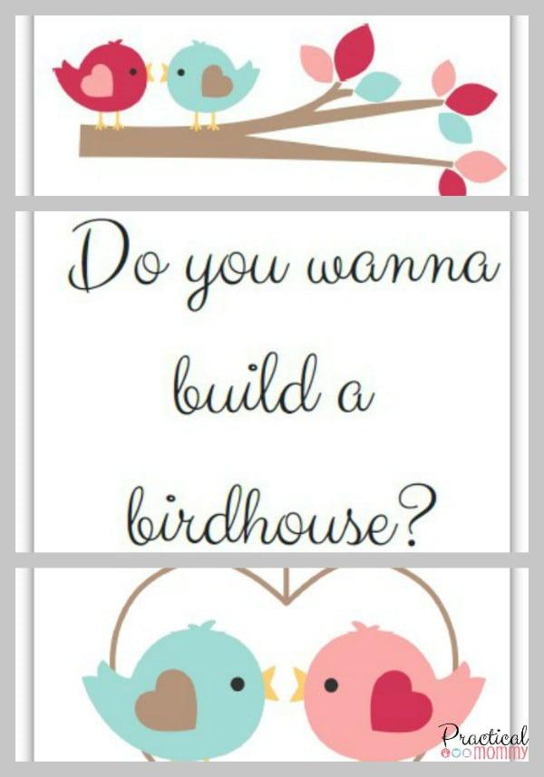 Valentine-birdie valentines-practical mommy