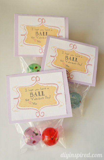 valentine-Bouncy-Ball-Valentine-Free-Printable-diy inspired