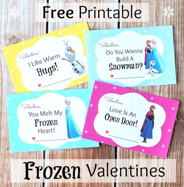 valentine-Free-Printable-Disney-Frozen-Valentines-Cards-the suburban mom