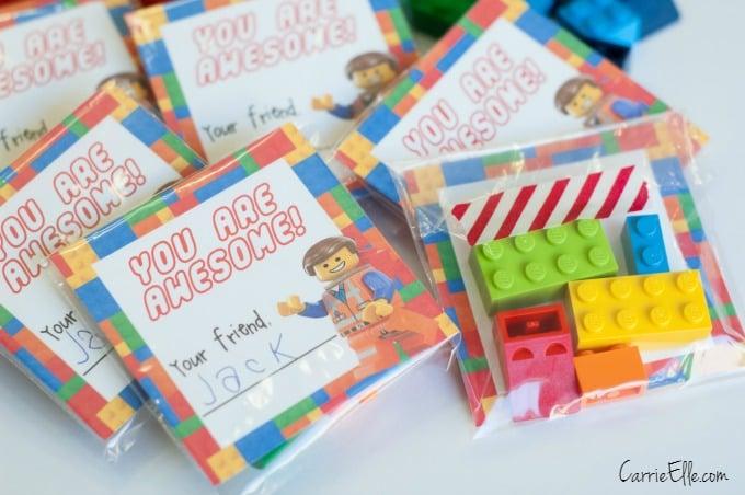 valentine-Printable-LEGO-Valentines-carrie elle