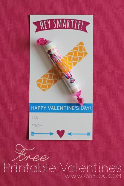valentine-SMARTIE-733 blog