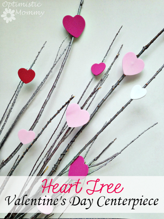valentine crafts-Heart-Tree-Valentines-Day-Centerpiece-pm