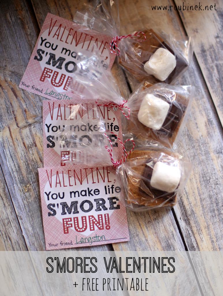 valentine-smores_valentines-roubinek reality