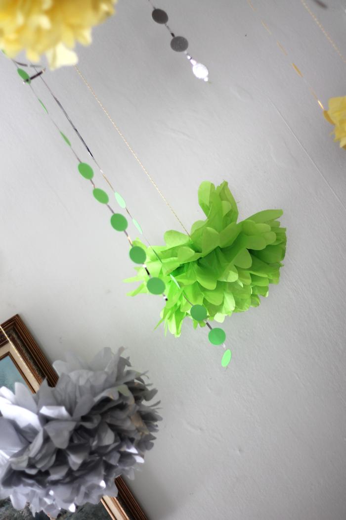 Gender Neutral Baby Shower-Decorations2