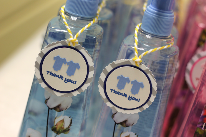 Baby Shower Gifts For Unknown Gender ~ Gender neutral baby shower