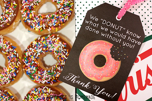 feature-donut thank you
