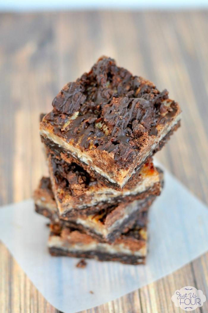feature-german chocolate cake