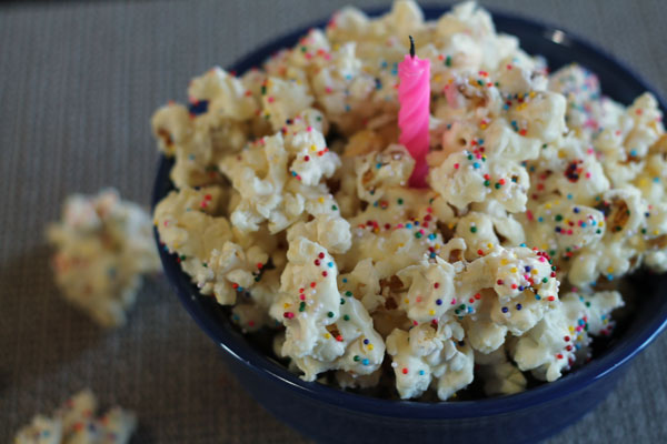 BirthdayCakePopcorn2