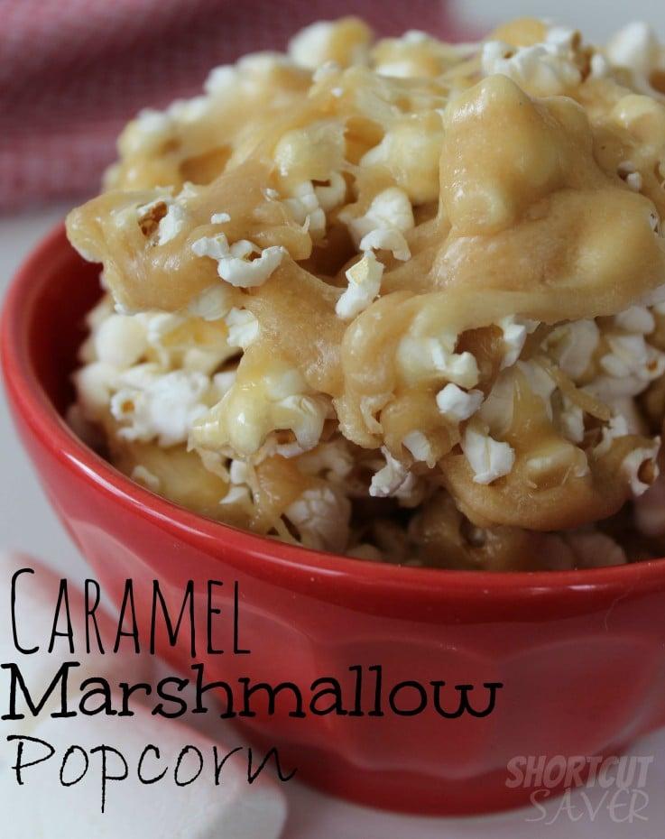 Caramel-Marshmallow-Popcorn-737x930