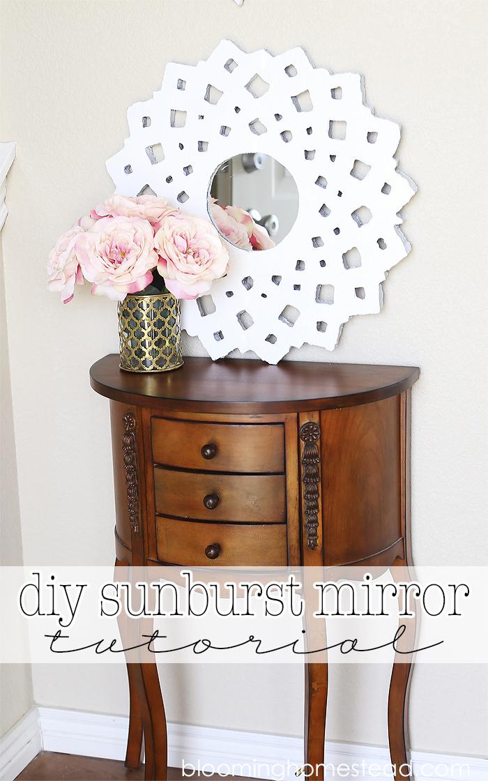 DIY-Sunburst-Mirror-by-Blooming-Homestead3